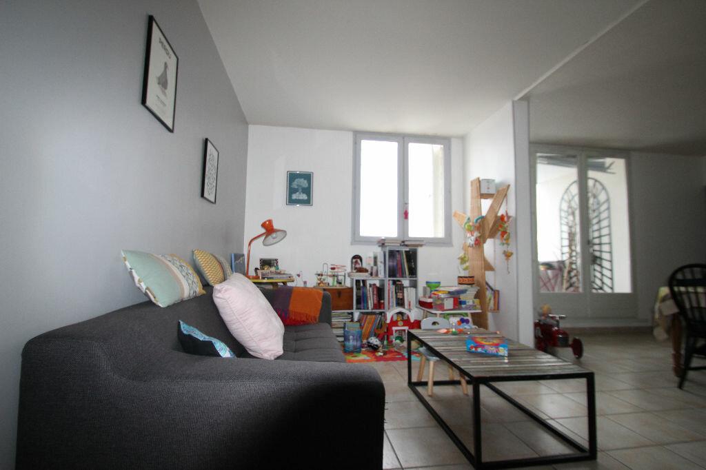 Achat Appartement 5 pièces à Saran - vignette-2