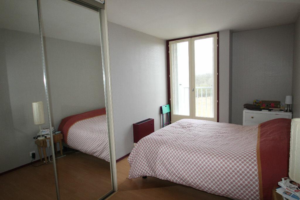 Achat Appartement 5 pièces à Saran - vignette-3