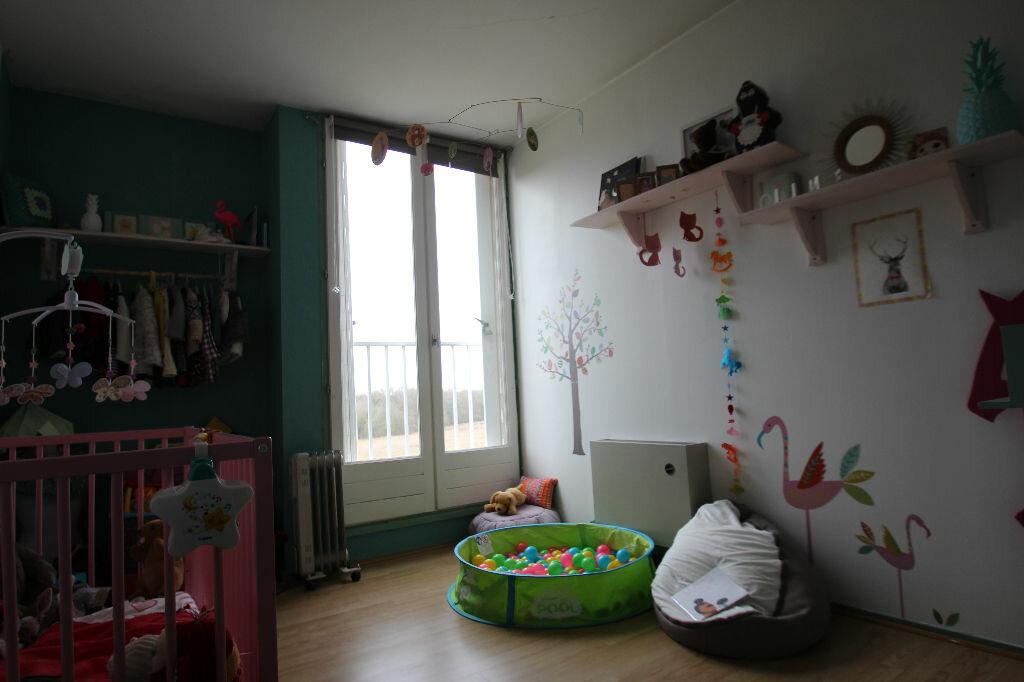 Achat Appartement 5 pièces à Saran - vignette-4