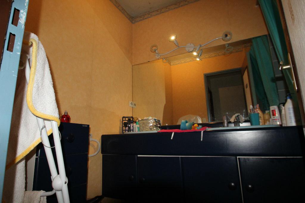 Achat Appartement 5 pièces à Saran - vignette-6