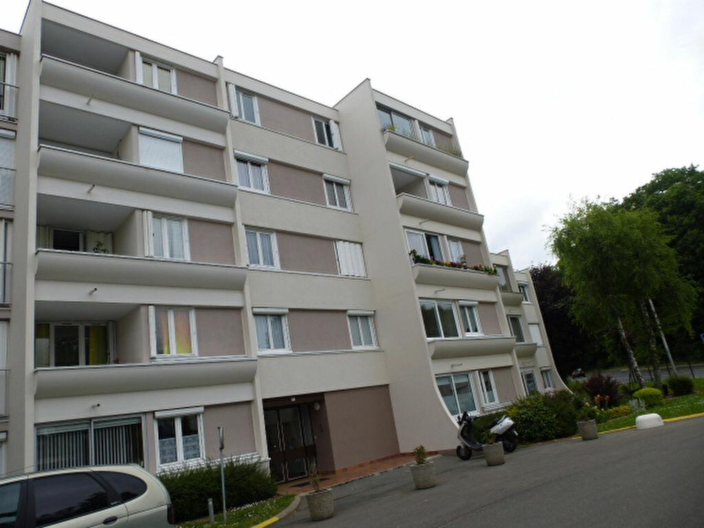 Achat Appartement 5 pièces à Saran - vignette-7