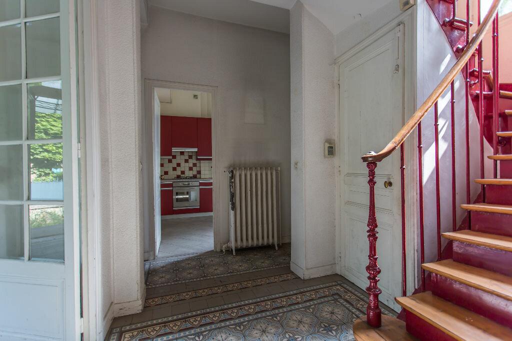 Achat Maison 11 pièces à Saint-Maur-des-Fossés - vignette-9
