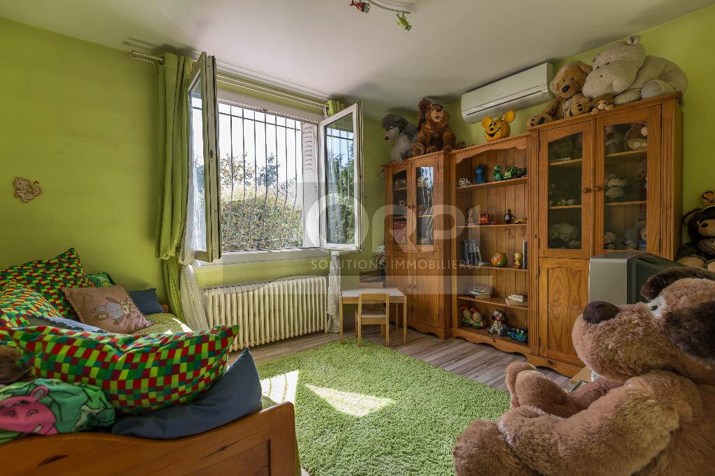 Achat Maison 5 pièces à Champigny-sur-Marne - vignette-3