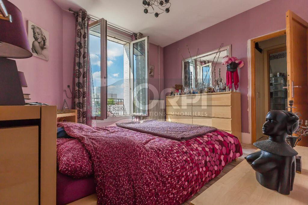 Achat Maison 5 pièces à Champigny-sur-Marne - vignette-9
