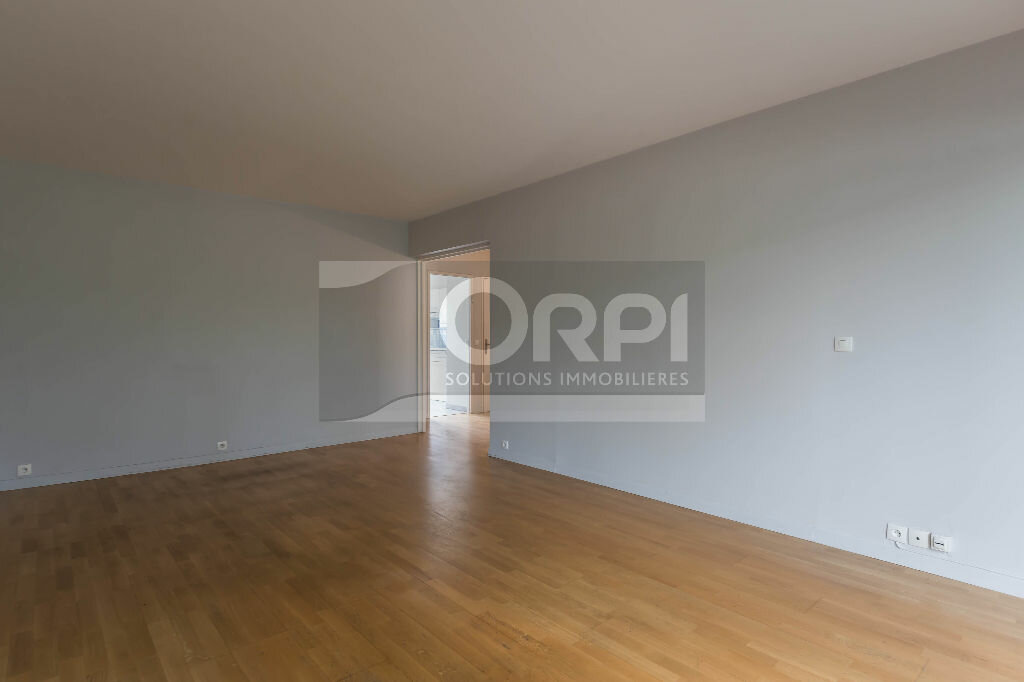 Achat Appartement 5 pièces à Saint-Maurice - vignette-4