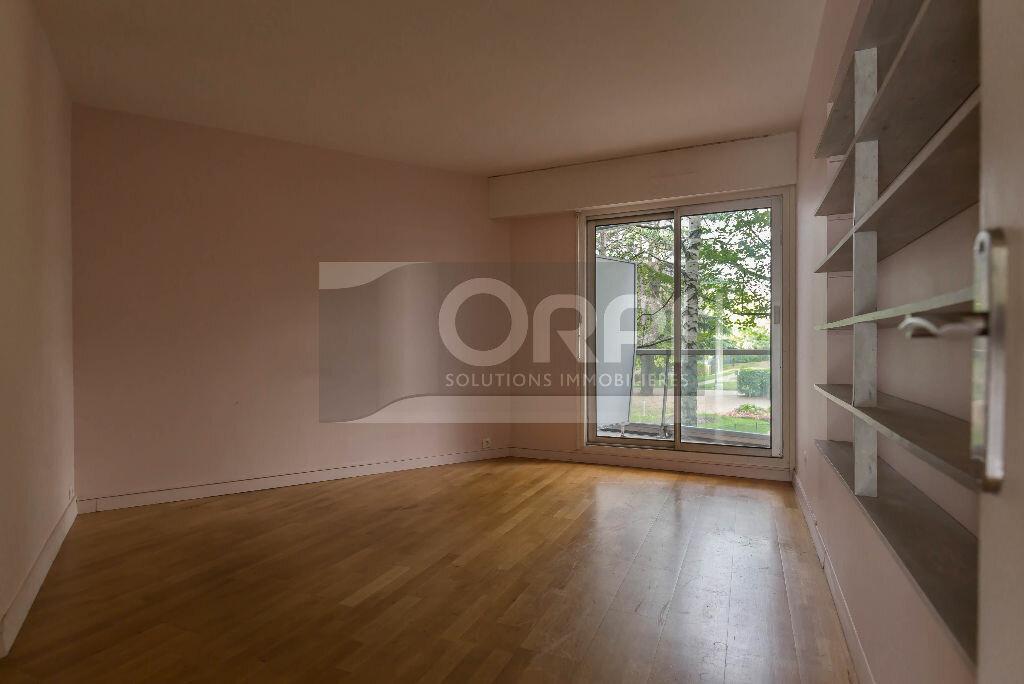Achat Appartement 5 pièces à Saint-Maurice - vignette-5