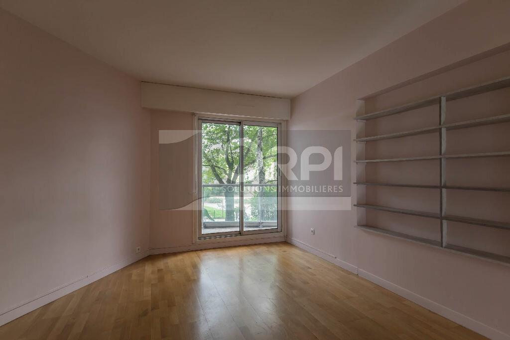 Achat Appartement 5 pièces à Saint-Maurice - vignette-6