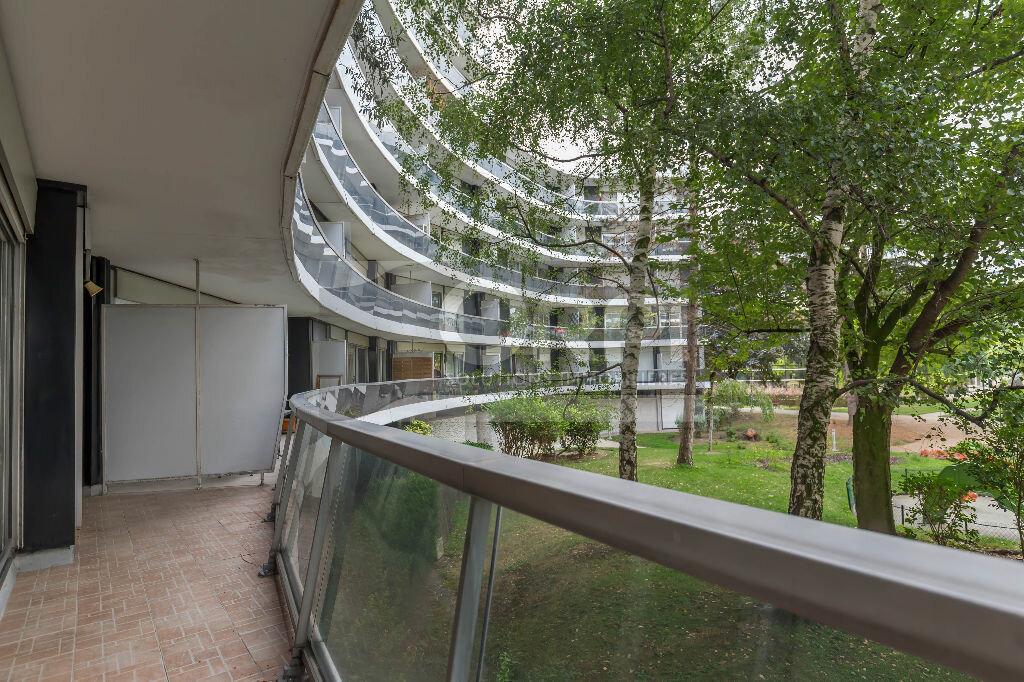 Achat Appartement 5 pièces à Saint-Maurice - vignette-8