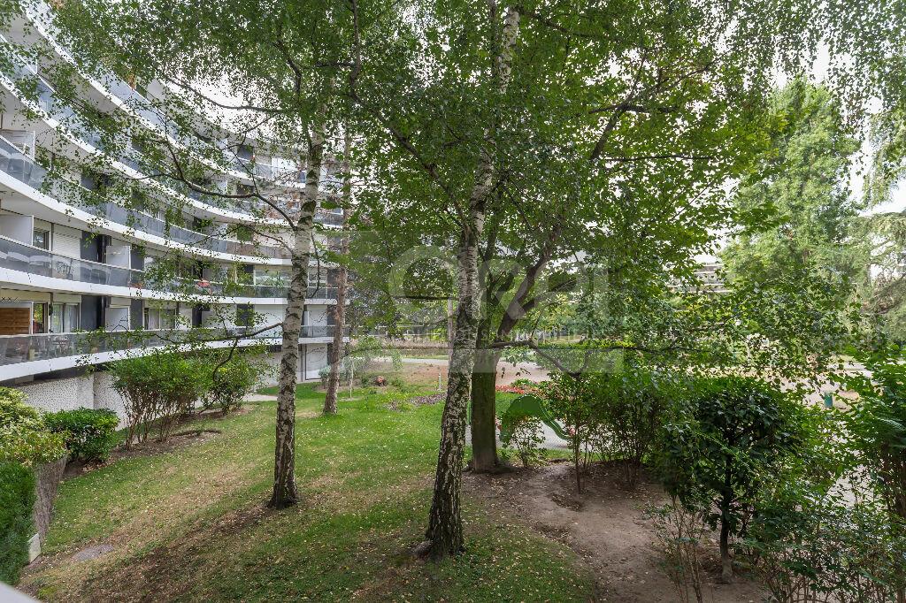 Achat Appartement 5 pièces à Saint-Maurice - vignette-9