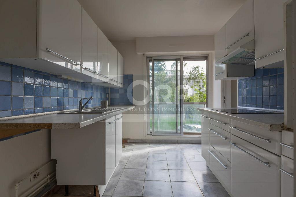 Achat Appartement 5 pièces à Saint-Maurice - vignette-11
