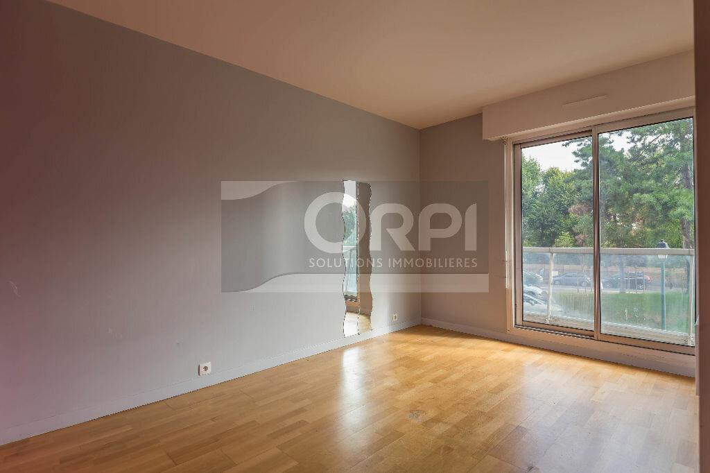 Achat Appartement 5 pièces à Saint-Maurice - vignette-14