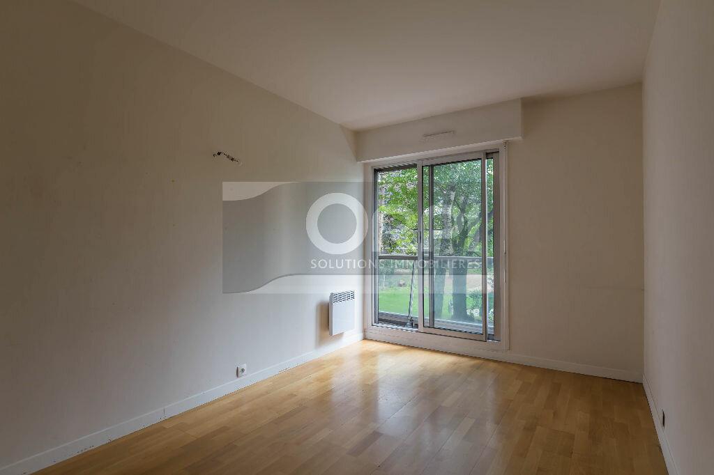Achat Appartement 5 pièces à Saint-Maurice - vignette-18