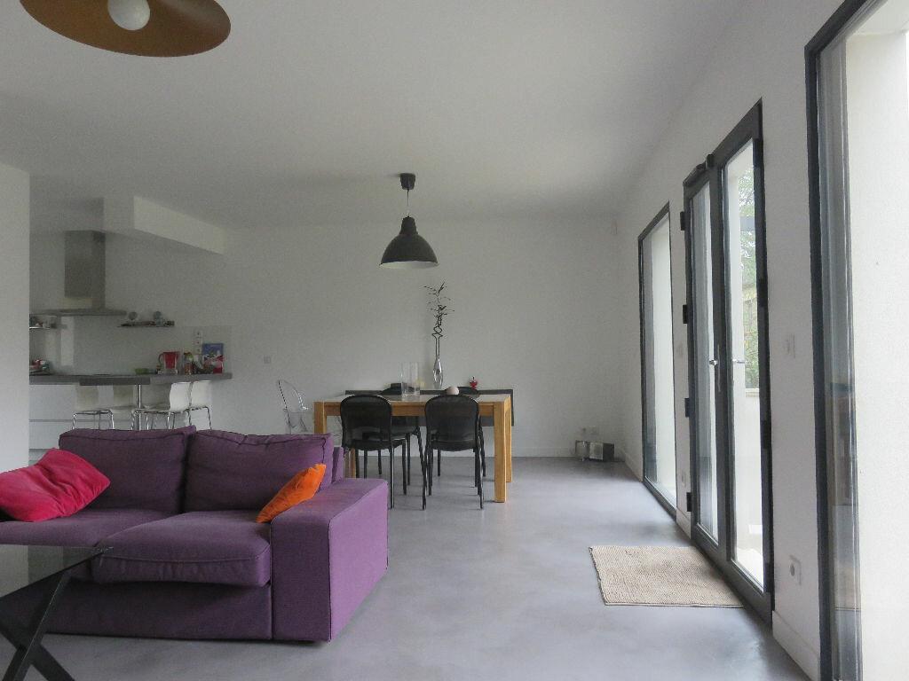 Achat Maison 6 pièces à Joinville-le-Pont - vignette-1
