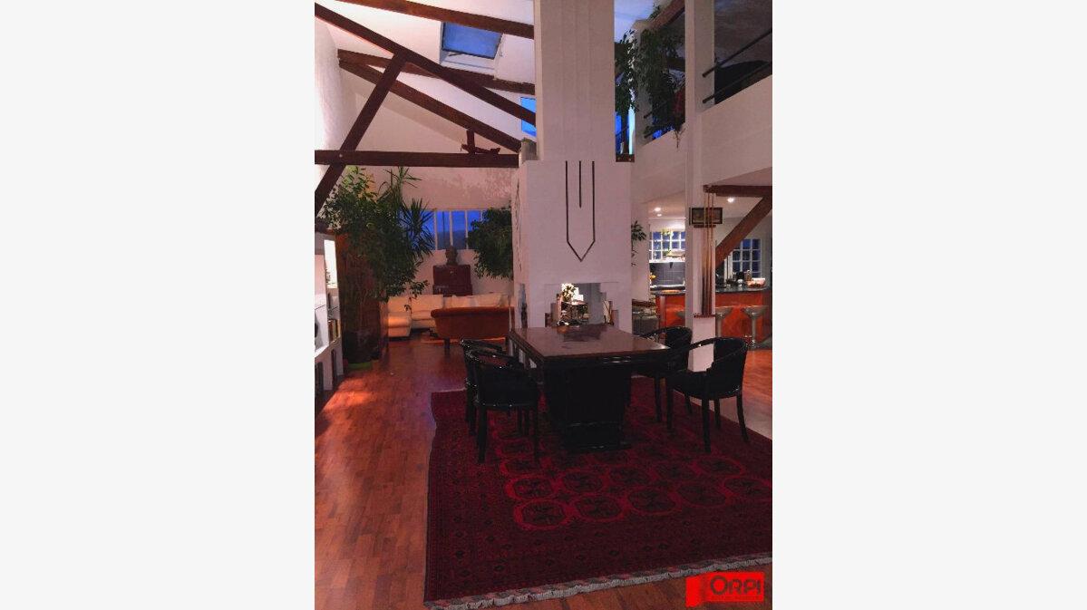 Achat Appartement 3 pièces à Saint-Maur-des-Fossés - vignette-6