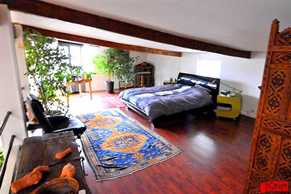 Achat Appartement 3 pièces à Saint-Maur-des-Fossés - vignette-10
