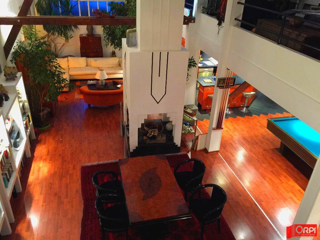 Achat Appartement 3 pièces à Saint-Maur-des-Fossés - vignette-11