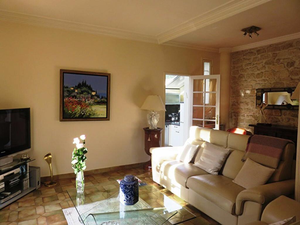 Achat Maison 5 pièces à Joinville-le-Pont - vignette-4