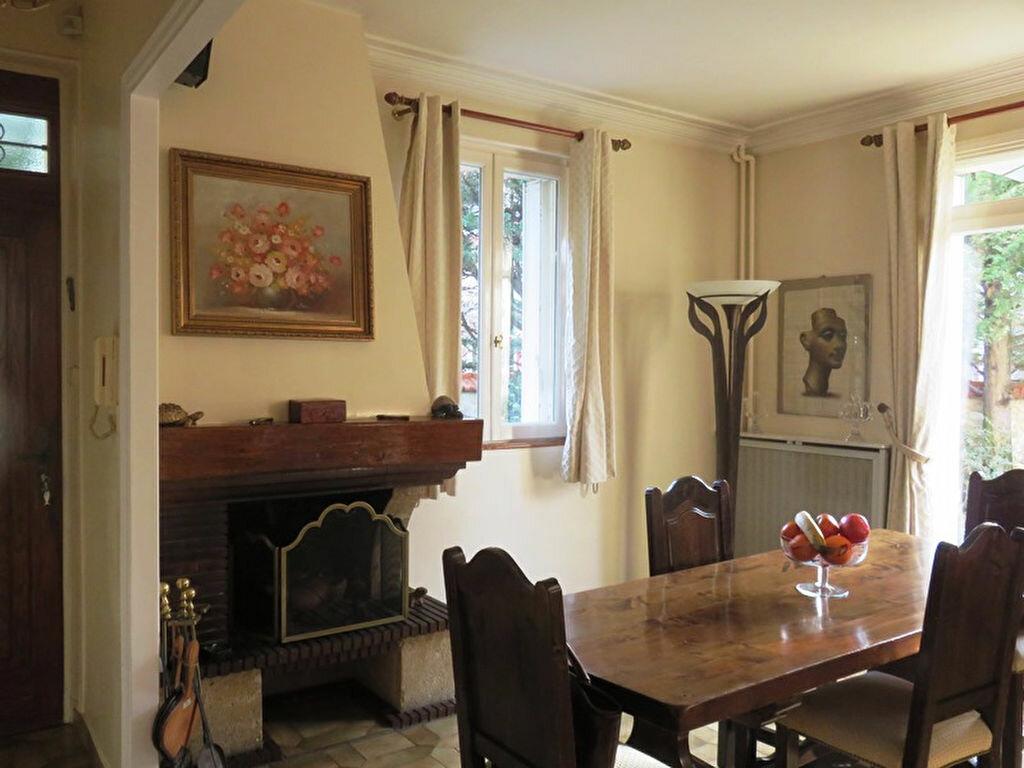Achat Maison 5 pièces à Joinville-le-Pont - vignette-5