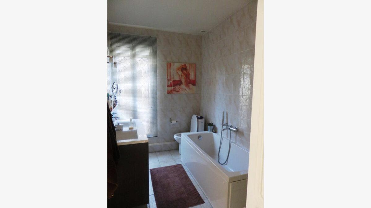 Achat Maison 5 pièces à Joinville-le-Pont - vignette-7