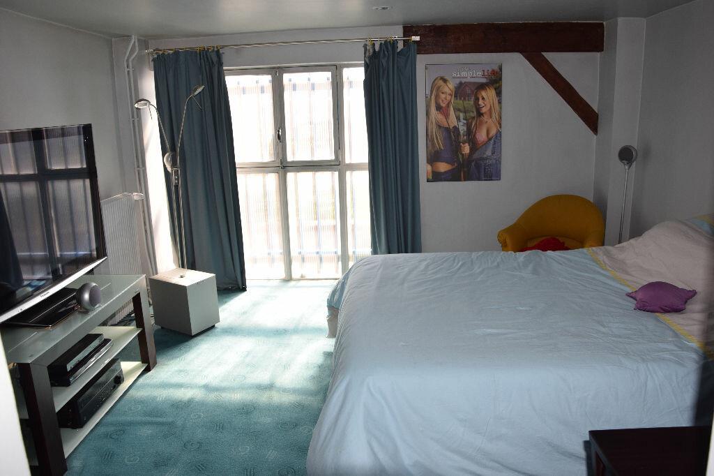 Achat Appartement 6 pièces à Champigny-sur-Marne - vignette-1