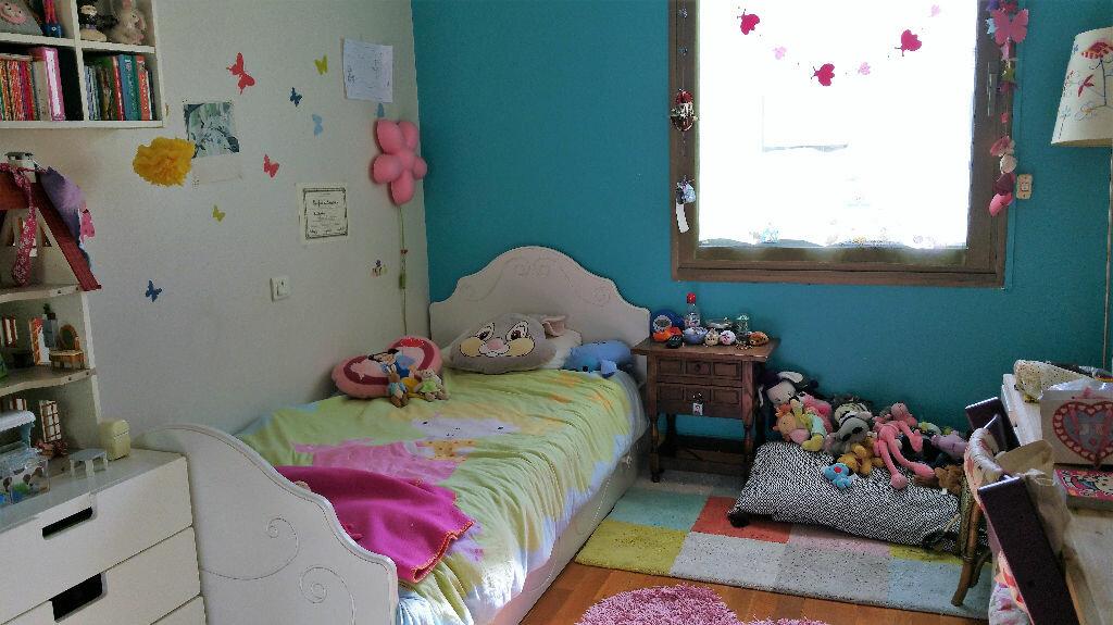 Achat Appartement 6 pièces à Joinville-le-Pont - vignette-6