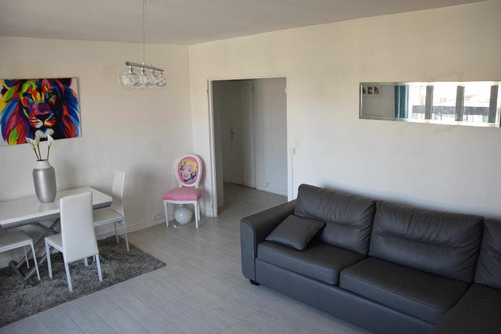 Achat Appartement 2 pièces à Champigny-sur-Marne - vignette-1