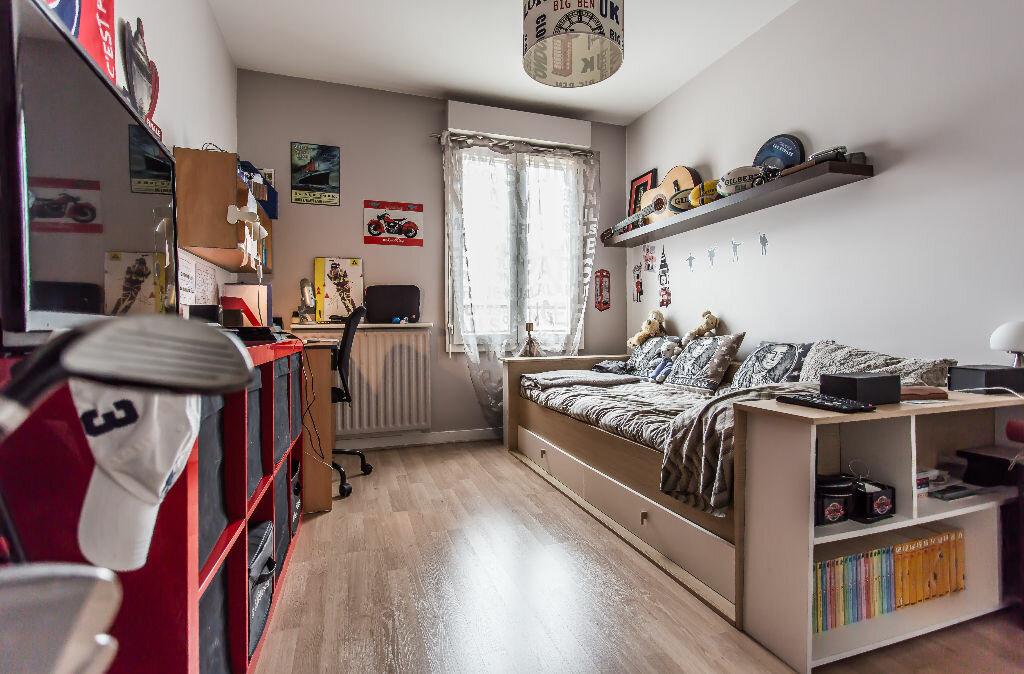 Achat Appartement 3 pièces à Saint-Maurice - vignette-6