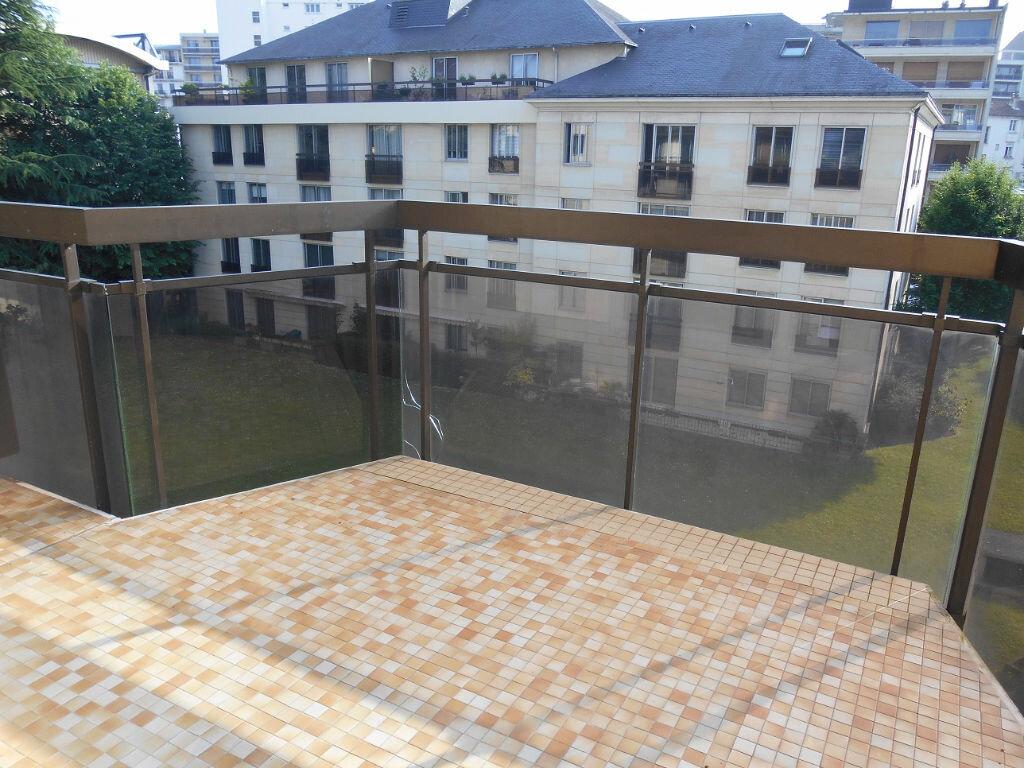 Achat Appartement 2 pièces à Charenton-le-Pont - vignette-1