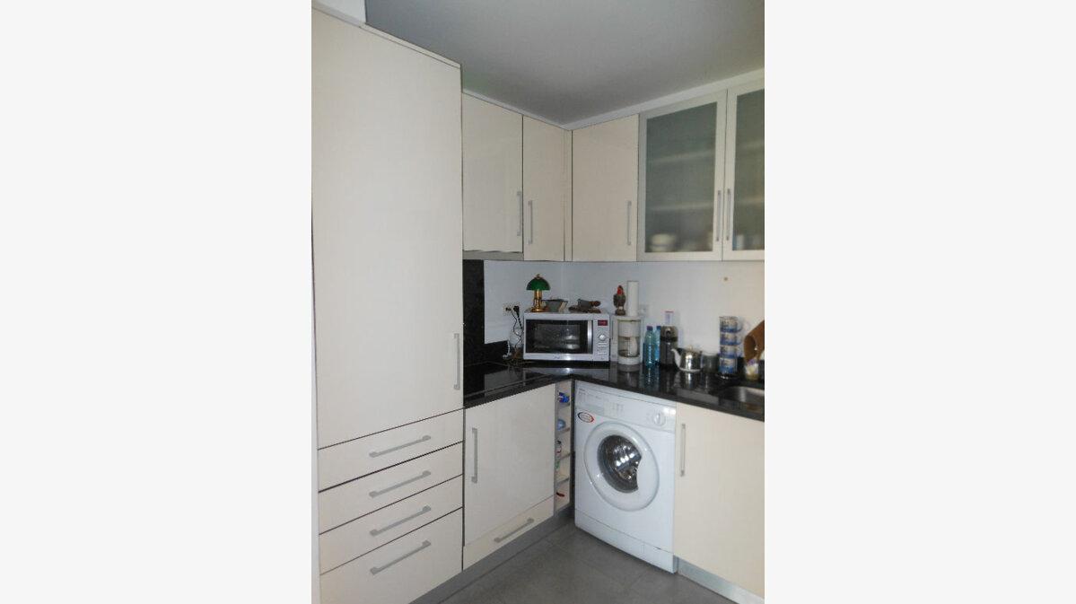 Achat Appartement 2 pièces à Joinville-le-Pont - vignette-3