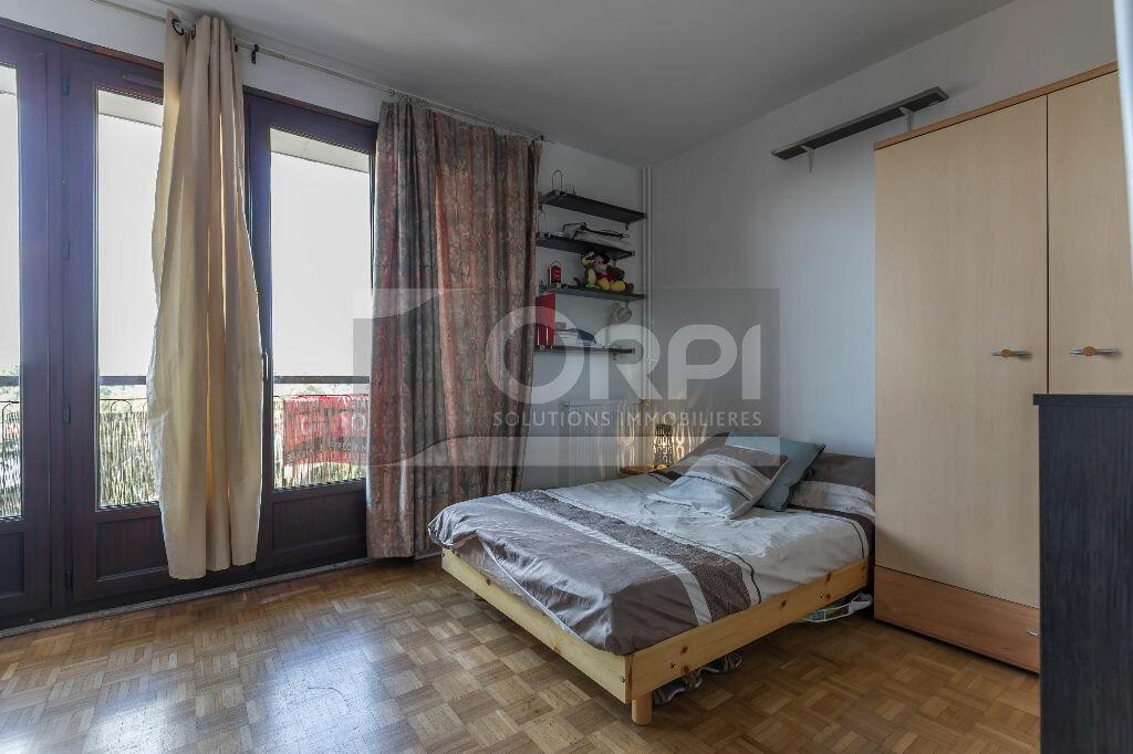 Achat Appartement 1 pièce à Champigny-sur-Marne - vignette-3