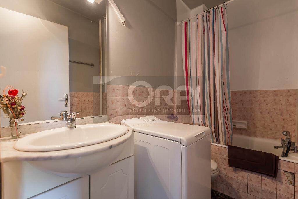 Achat Appartement 1 pièce à Champigny-sur-Marne - vignette-4
