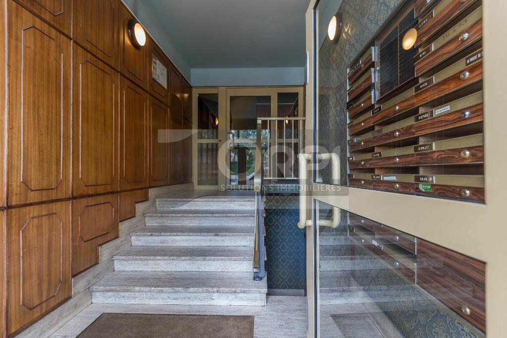 Achat Appartement 1 pièce à Champigny-sur-Marne - vignette-5