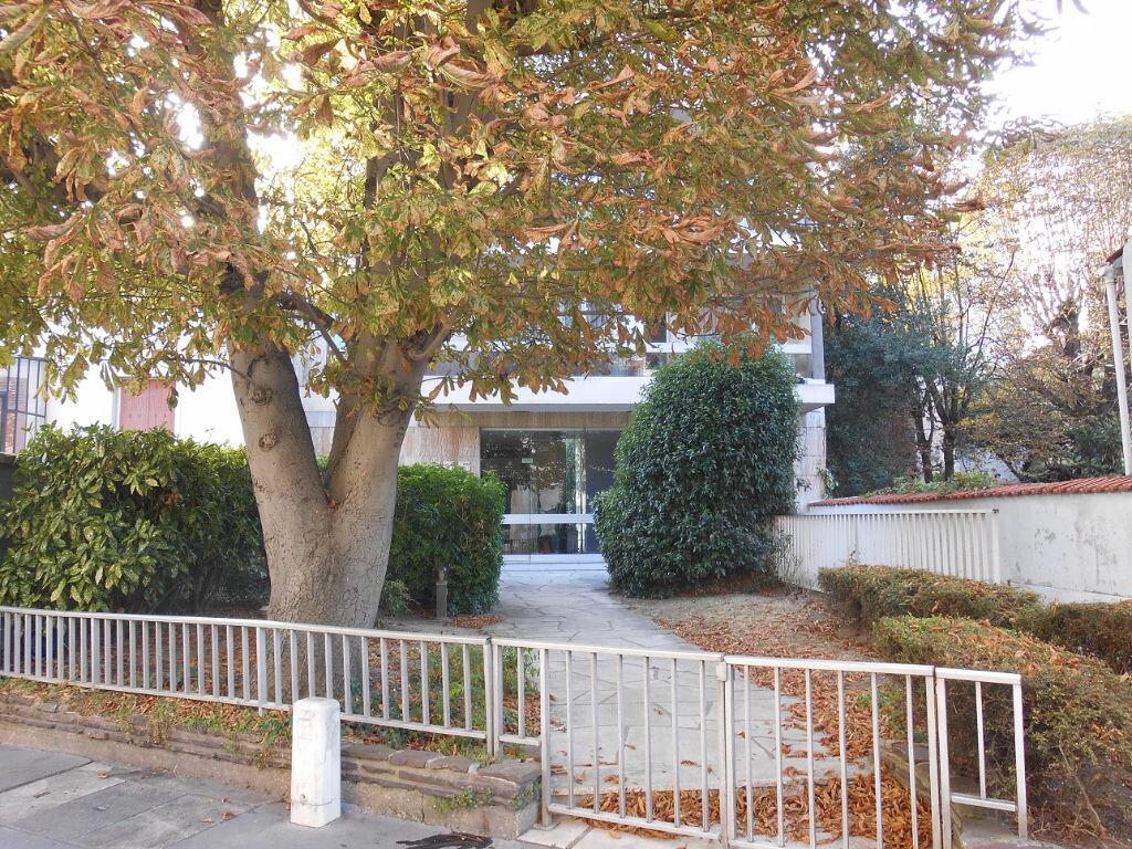 Achat Appartement 5 pièces à Vincennes - vignette-1