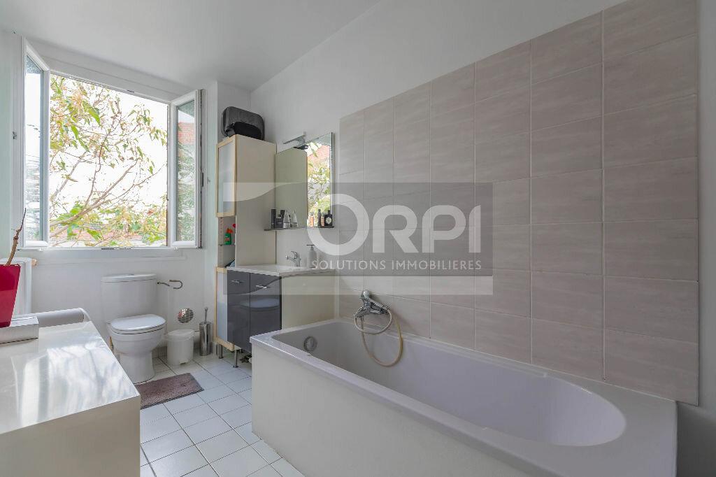Achat Appartement 3 pièces à Champigny-sur-Marne - vignette-5