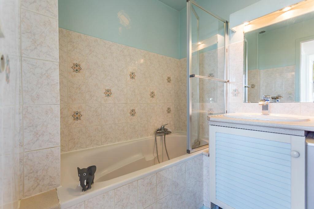 Achat Appartement 3 pièces à Saint-Maur-des-Fossés - vignette-5