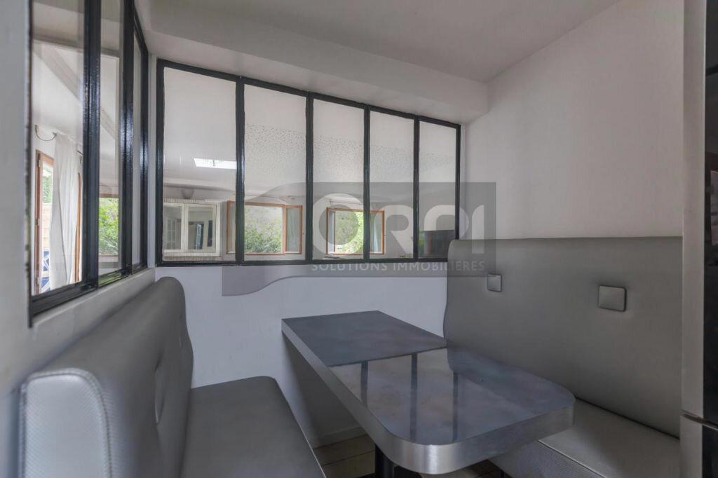 Achat Maison 7 pièces à Joinville-le-Pont - vignette-4