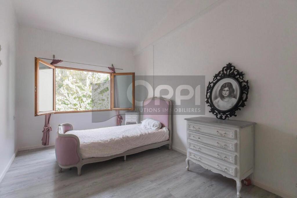 Achat Maison 7 pièces à Joinville-le-Pont - vignette-6