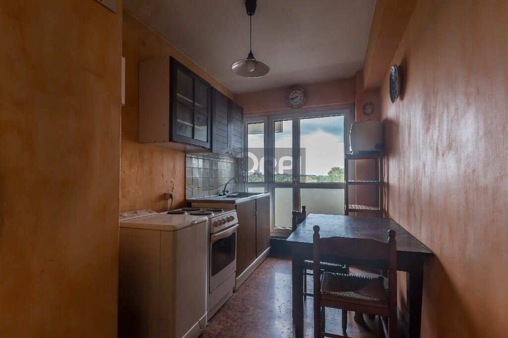 Achat Appartement 3 pièces à Champigny-sur-Marne - vignette-3