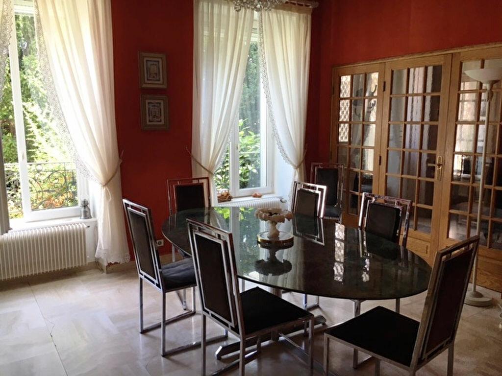 Achat Maison 11 pièces à Saint-Maur-des-Fossés - vignette-6