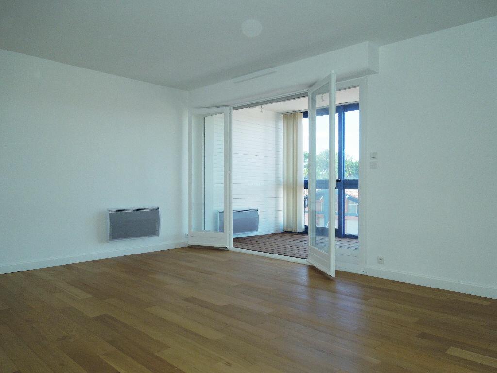Achat Appartement 3 pièces à Soorts-Hossegor - vignette-1