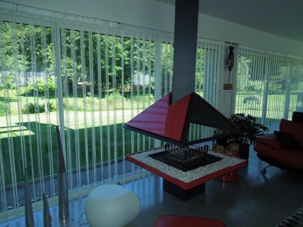 Achat Maison 7 pièces à Soustons - vignette-4
