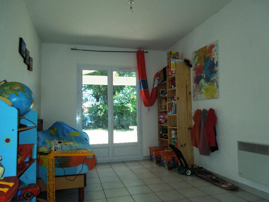 Achat Maison 4 pièces à Soorts-Hossegor - vignette-8