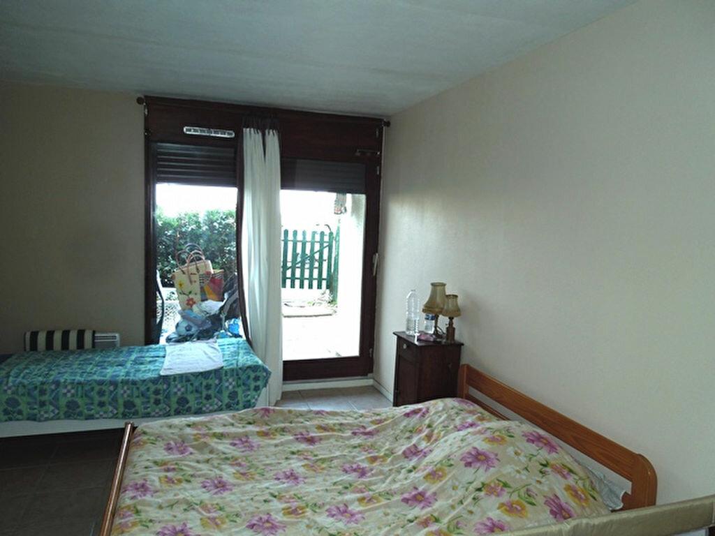 Achat Appartement 2 pièces à Seignosse - vignette-3