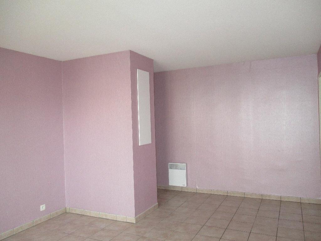 Achat Appartement 2 pièces à Beuzeville - vignette-5