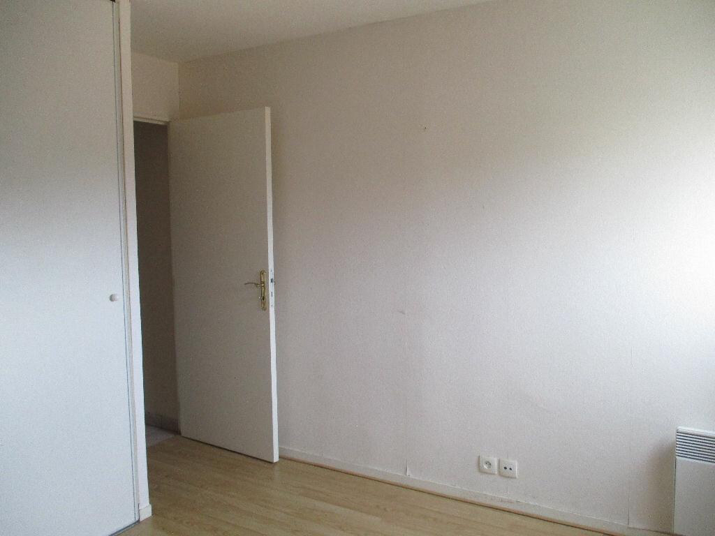 Achat Appartement 2 pièces à Beuzeville - vignette-6