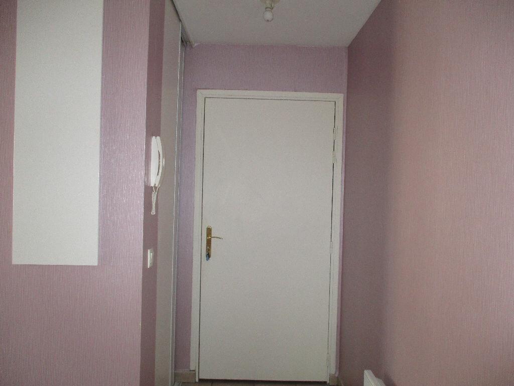 Achat Appartement 2 pièces à Beuzeville - vignette-7