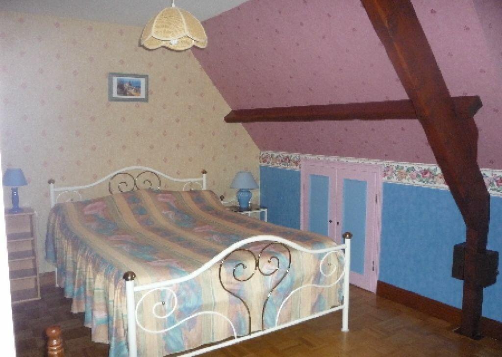 Achat Maison 5 pièces à Beuzeville - vignette-3
