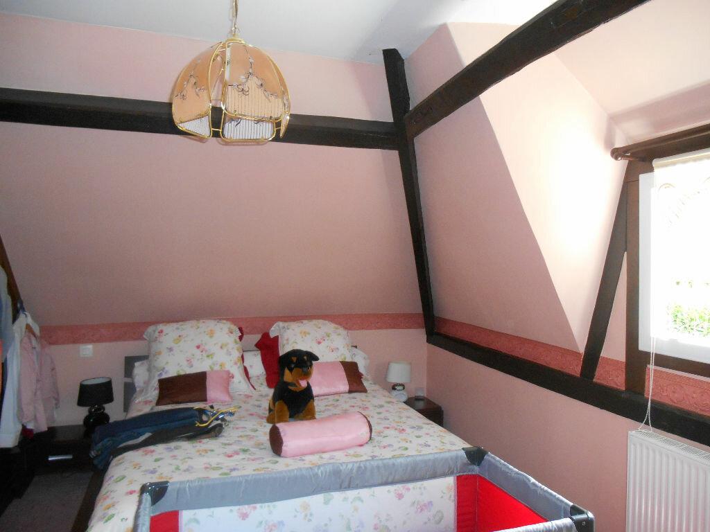Achat Maison 4 pièces à Berville-sur-Mer - vignette-7