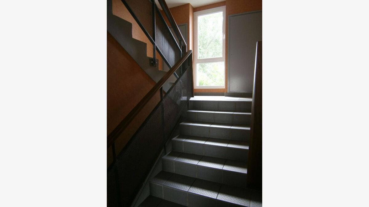 Achat Appartement 4 pièces à Beuzeville - vignette-8