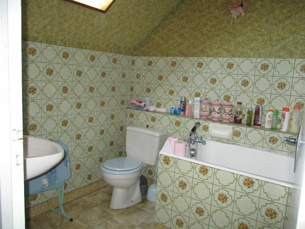 Achat Maison 4 pièces à Beuzeville - vignette-8